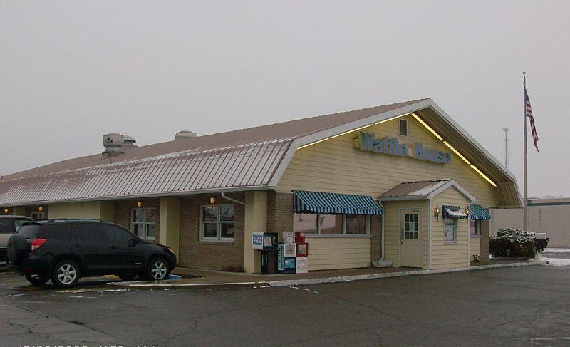 File:Waffle House, Kokomo, IN.JPG