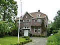 Wagenborgen - voormalige chr lagere school.jpg