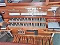 Waldböckelheim, St. Bartholomäus (Oberlinger-Orgel) (14).jpg