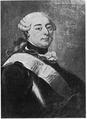 Waldemar Hermann von Schmettau.tif