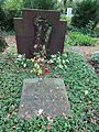 Waldfriedfhof Zehlendorf Friedhelm Beuker2.jpg