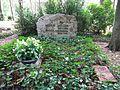 Waldfriedhof Zehlendorf Moriz Melzer.jpg
