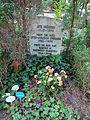 Waldfriedhof dahlem Grüsser.jpg