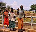 Walking Home, Ethiopia (13714734583).jpg