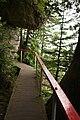 Walkway to Lighthouse (6117902775).jpg
