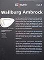 Wallburg Ambrock Schautafel.jpg