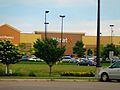 Walmart Supercenter - panoramio (16).jpg