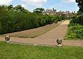 Walmer Castle 18.jpg