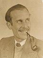 Walter Cots Figuerola.jpg