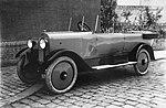 Walter WZ (1920) faeton SOA.jpg