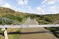 Wami River 2012.jpg