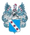 Wappen-Heddesdorf2.png