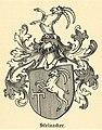 Wappen-Steinacker.jpg