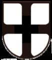 Wappen Allmannsdorf.png