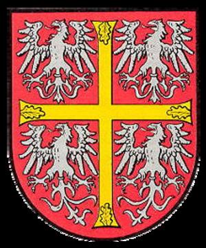 Altleiningen - Image: Wappen Altleiningen