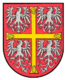 Coat of arms of Altleiningen