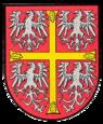 Wappen Altleiningen.png
