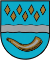 Wappen Armstorf.png