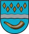 Wappen Armstorf.png