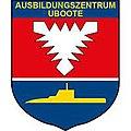 Wappen Ausbildungszentrum Uboote.jpg