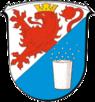 Wappen Bad Zwesten.png