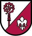 Wappen Beuren Hochwald.jpg