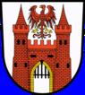 Wappen Biesenthal.png
