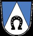 Wappen Bobingen.png
