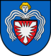 Coat of arms of Bornhöved