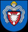 Wappen Bornhöved.png