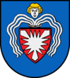 Coat of arms of Bornhøved
