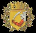 Wappen Bosnien-Herzegowina.png