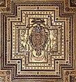 Wappen Duarte Farnese.jpg
