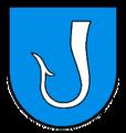 Wappen Gauangelloch.png