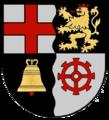 Wappen Gehweiler (Namborn).png