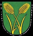 Wappen Heimsheim.png