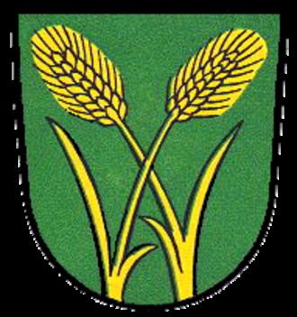 Heimsheim - Image: Wappen Heimsheim