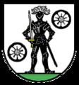 Wappen Heldenfingen.png