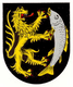 Coat of arms of Heltersberg