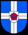 Wappen Hilpertsau.png