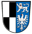 Wappen Kulmbach.png