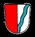Wappen Langweid.png