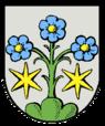 Wappen Leistadt.png