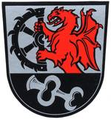 Wappen Maehring.png