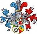 Wappen Markteuten.jpg