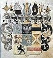 Wappen Nassau Weilburg Idstein 2b.jpg