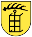 Wappen Neckarweihingen.png