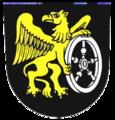 Wappen Neckarzimmern.png