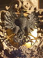Wappen Rathaus Nürnberg 03.JPG