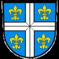 Wappen Rauenberg 1984.png